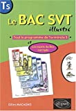 Le Bac SVT illustr�