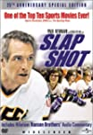 Slap Shot (25th Anniversary Widescree...