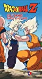 echange, troc Dragon Ball Z: Cell Games - Earth's (Unct) [VHS] [Import USA]