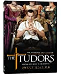 The Tudors - The Complete First Seaso...