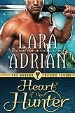 Heart of the Hunter (Dragon Chalice Book 1) (English Edition)