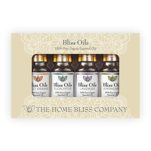 bliss-oils-essential-oils-organic-aromatherapy-top-4-gift-set-100-pure-natural-with-organic-eucalypt