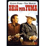 3H10 pour Yumapar Glenn Ford