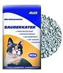 Allco Sauberkater 20 kg - Katzenstreu
