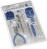 16 PCS Watch Tool Kit Image
