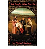 [ [ [ God Laughs When You Die [ GOD LAUGHS WHEN YOU DIE ] By Boatman, Michael ( Author )Oct-01-2007 Paperback