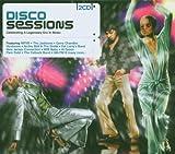 Acquista The Disco Sessions