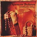 Southern Cross Spencer Bohren