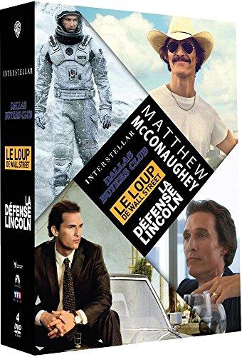 matthew-mcconaughey-interstellar-dallas-buyers-club-le-loup-de-wall-street-la-defense-lincoln