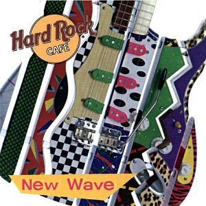 hard-rock-cafe-new-wave