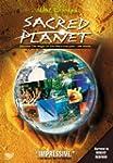 Sacred Planet (Sous-titres fran�ais)