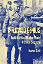 A flawed genius : Field Marshal Walter Model, a critical biography