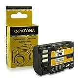 Battery D-Li90 DLi90 for Pentax 645D K-01 K-5 K-5 II K-5 Iis K-7 and more... [ Li-ion; 1400mAh; 7.2V ]