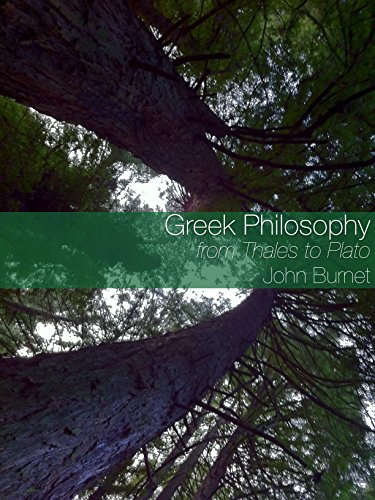greek-philosophy-from-thales-to-plato-english-edition