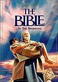 echange, troc The Bible [Import USA Zone 1]