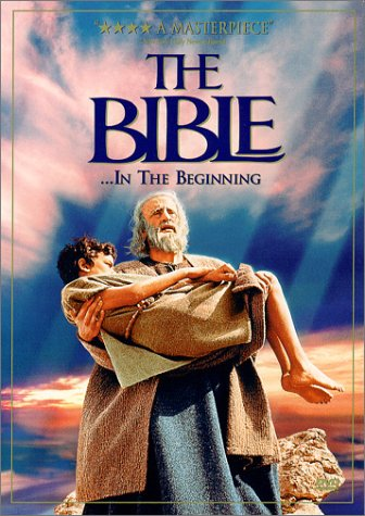 The Bible: In the Beginning... / ������ (1966)