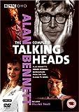 Alan Bennett - The Complete Talking Heads - Import Zone 2 UK (anglais uniquement) [Import anglais]