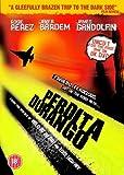Perdita Durango packshot