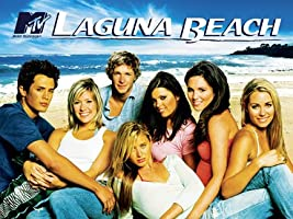 Laguna Beach Season 3