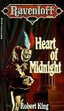 Heart of Midnight (Ravenloft)