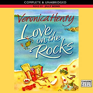 Love on the Rocks | [Veronica Henry]