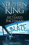 Blaze par King