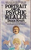 img - for Portrait Psychic Healer book / textbook / text book