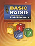 img - for Basic Radio: Understanding the Key Building Blocks book / textbook / text book