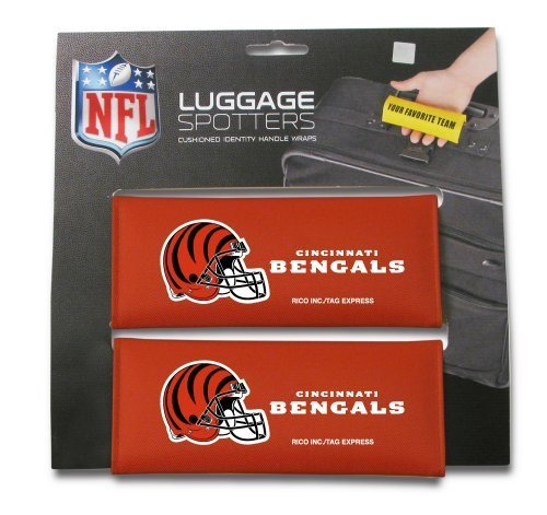 nfl-cincinnati-bengals-single-luggage-spotter-by-rico