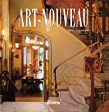 echange, troc Robert Fitzgerald - Art nouveau