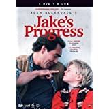 Jake's Progress - Complete Series - 4-DVD Box Setby Julie Walters