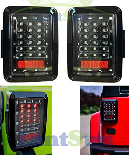 lantsun-noir-version-europeenne-led-tail-light-generale-de-rechange-pour-jeep-wrangler-jk-2007-2015-