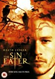 The Sin Eater packshot