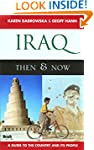 Iraq: Then & Now: The Ancient Sites &...