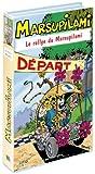 echange, troc Marsupilami : Le Rallye du Marsupilami [VHS]