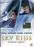Sky Kids