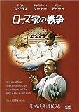 �?���Ȥ����� (����������) [DVD]