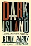 img - for Dark Lies the Island: Stories book / textbook / text book