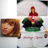 Britney Spears Baby One More Time [CD 2]