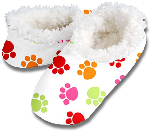 Playpen For Dogs front-1080616