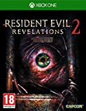 Cheapest Resident Evil Revelations 2 (Xbox One) on Xbox One