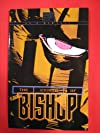 The Coming of Bishop (Marvel Comics)