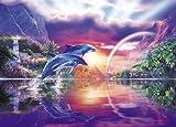 2000ピース 永遠の楽園 82-912