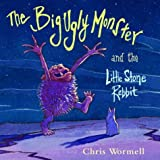 img - for The Big Ugly Monster and the Little Stone Rabbit book / textbook / text book