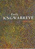 Emily Kngwarreye Paintings (9057036819) by Kngwarreye, Emily Kame