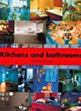 echange, troc Aranzazu Garcia - Cuisines & Salles de bain