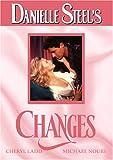 Danielle Steel's Changes