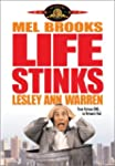 Life Stinks (Widescreen)