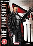 The Punisher (PC CD)
