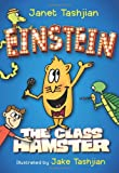 img - for Einstein the Class Hamster book / textbook / text book